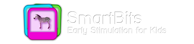 Stimulation for Babies - SmartBits